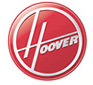 The Hoover logo
