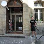 Le Musée des Jacobins in Auch