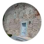 9/10 Saint-Bertrand-de-Comminges