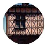 10/10 Saint-Bertrand-de-Comminges