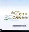The Zen of CSS Design - visual enlightenment for the web